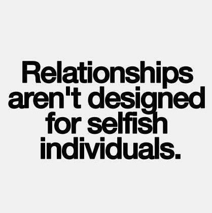 16 Signs Youre Not Ready For A Relationship Styles Weekly