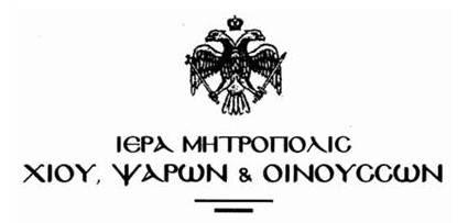 imx-logo