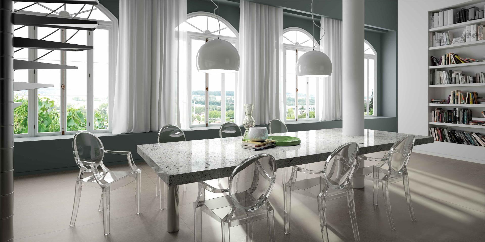 Home Granite Concepts