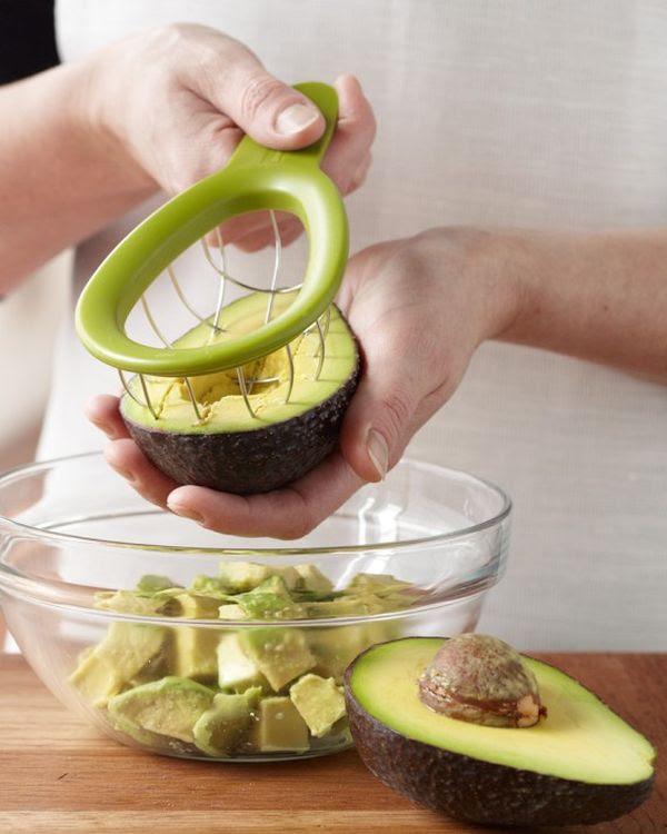 24-avocado