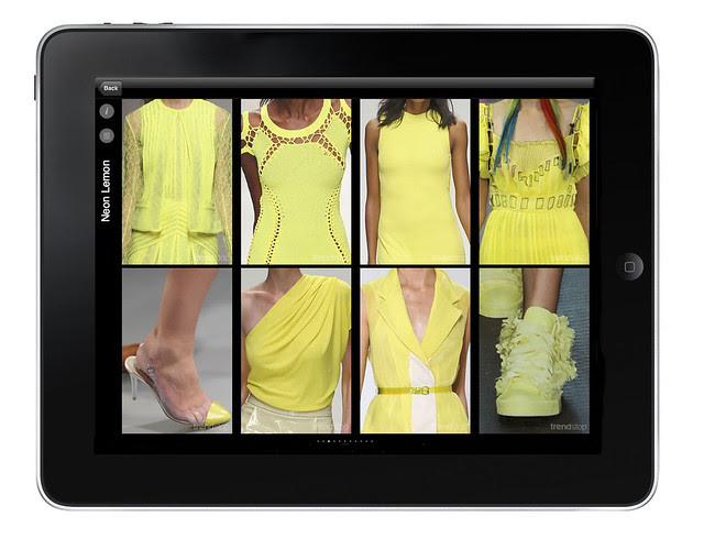 IPAD_screen_colour_Neon_Lemon_Catwalk_Edit