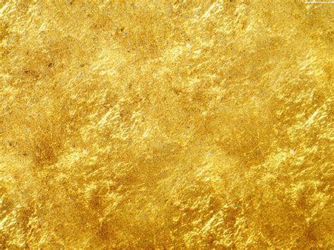 gold foil wallpaper  images