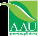 AAU Recruitment 2019 / Research Associate Posts: