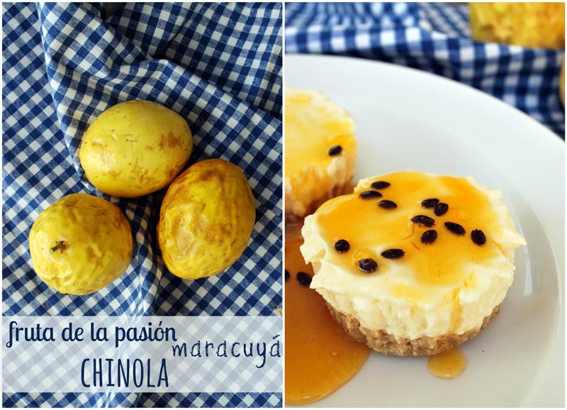 minicheesecakes chinola maracuyá passion fruit 03 tw