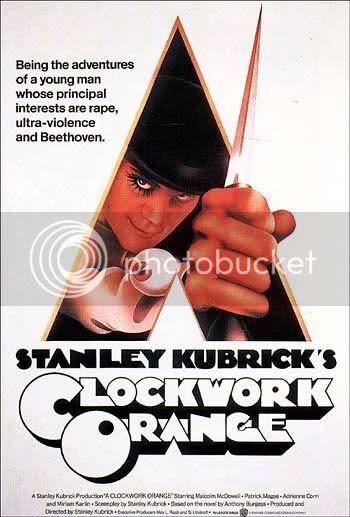 http://i178.photobucket.com/albums/w267/WickedMunkyDream/Clockwork_Orange.jpg
