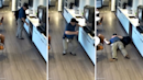 Man accused of faking slip and fall at New Jersey business