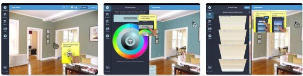 12 Best Home Improvement Apps