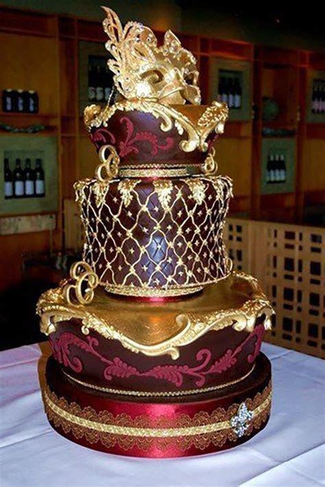 268 best Masquerade/Marti Gra/Venetian themed Wedding