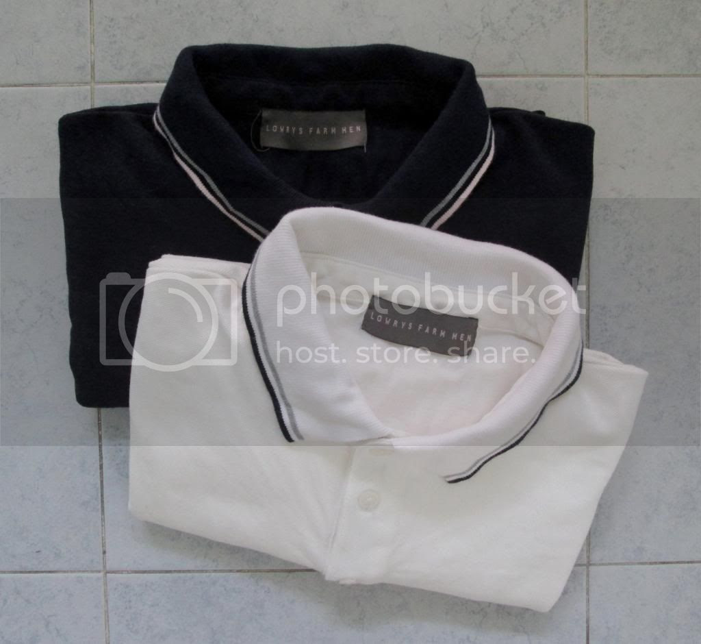 photo LowryFarmPoloShirt02.jpg