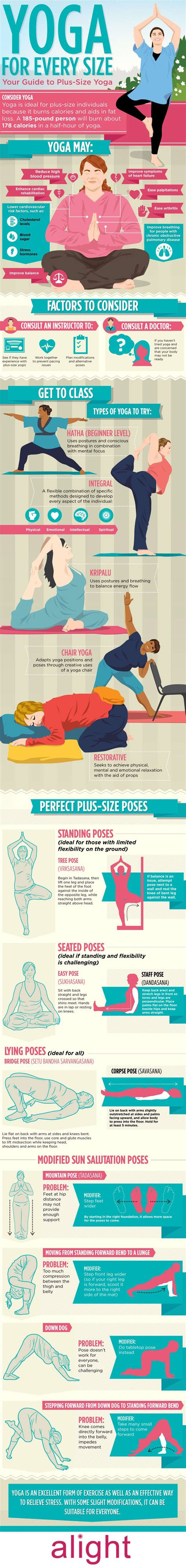 yoga   size  guide   size yoga pictures