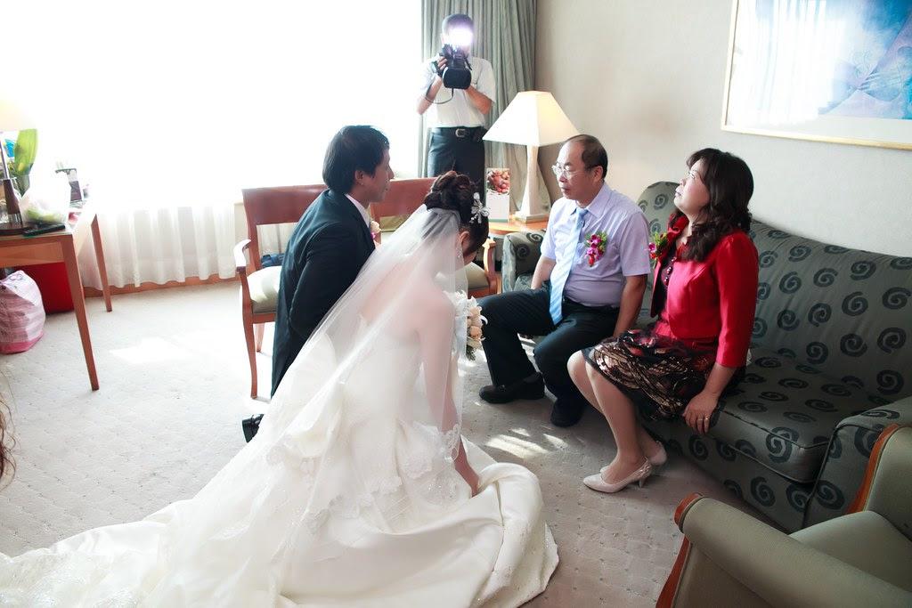1011111婚禮紀錄CE