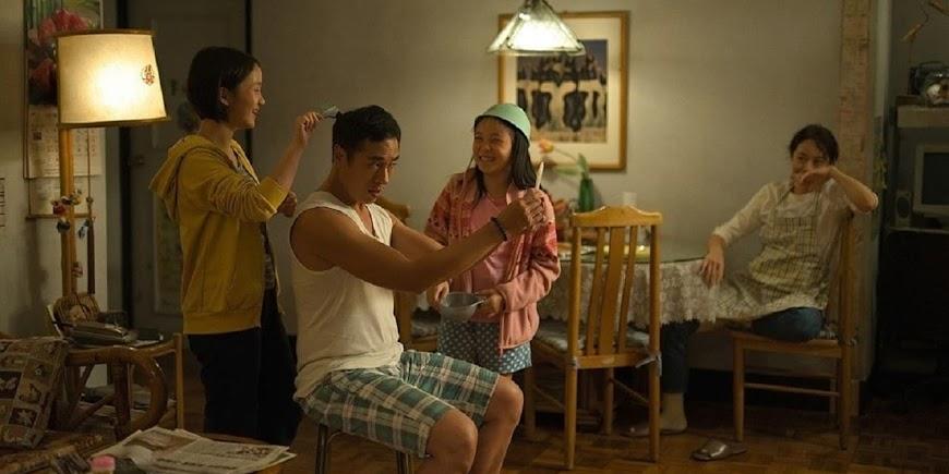 American Girl (2021) Movie English Full Movie Watch Online Free