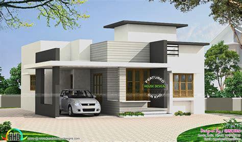 image result  parking roof design  single floor