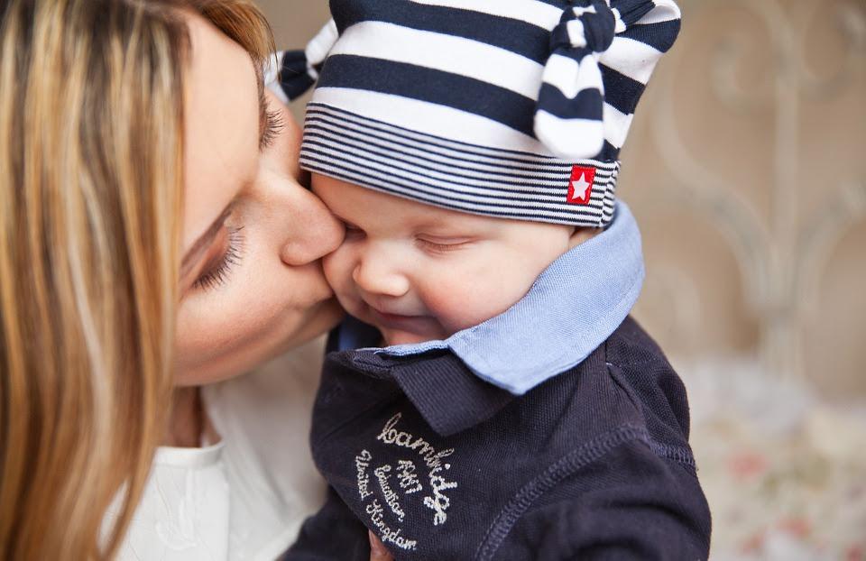 100 Frases Para El Dia De La Madre Con Reflexiones Y Pensamientos