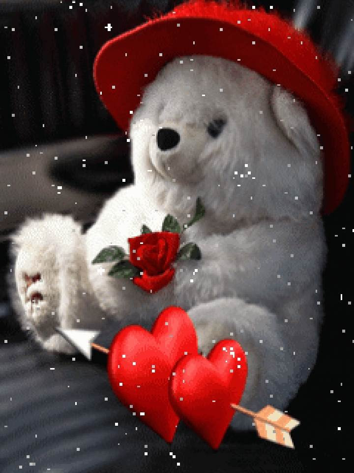 Teddy Bear Wallpapers Free Download Group 720x960
