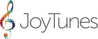 JoyTunes200