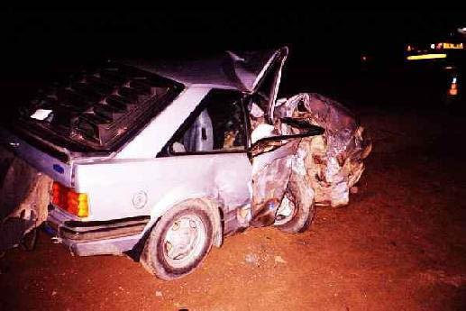 Car Accident: Car Accidents Jamaica