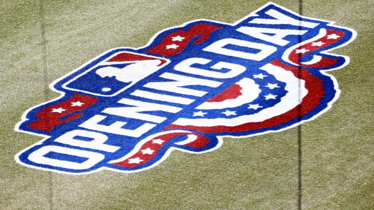 MLB anuncia calendario para la temporada del 2016