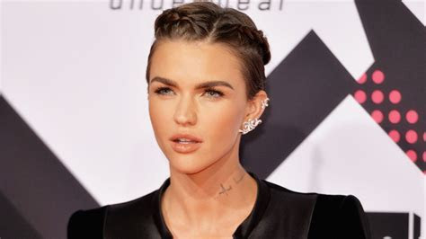 Photo Collection Ruby Rose Computer Wallpapers