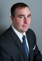 Chelsea, MA Car Accident Lawyer :: Richard J. Floor :: Brockton, Massachusetts Auto Crash Attorney