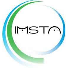 imsta medical
