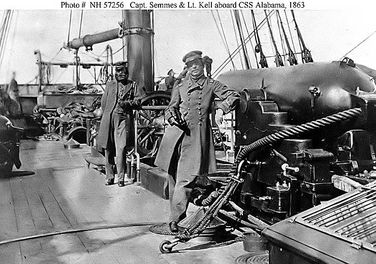 http://www.sonofthesouth.net/leefoundation/Confederate_Generals/admiral-semmes.jpg