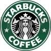 starbucks Pictures, Images and Photos