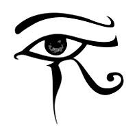 Eye Of Horus Eye Of Ra Protection Life Knowledge Tattoomagz