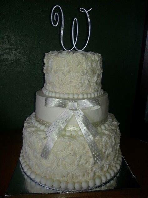 Swirl wedding cake   idea in 2017   Bella wedding