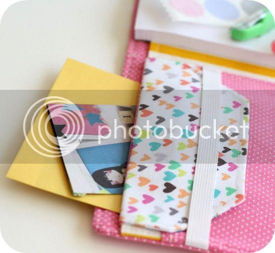 Art Journal Calendar Tutorial : Inspire to create art journal tutorial lbg studio