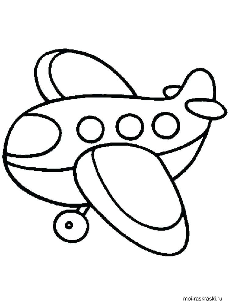 Drawing For 6 Year Olds_ at GetDrawings   Free download