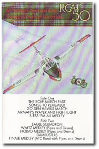 Rcaf-50-cover