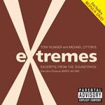 EXTREMES - CD/DVD (Supertramp, Arc)