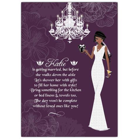 Bridal Shower Invitation Wording   Fotolip.com Rich image