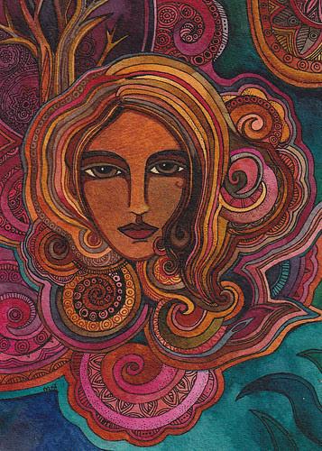 Gypsy by megan_n_smith_99