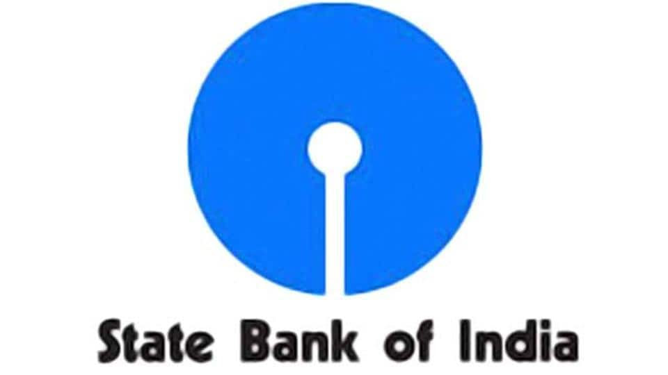 SBI Life IPO subscribed 9% on Day 1 | business-news ...