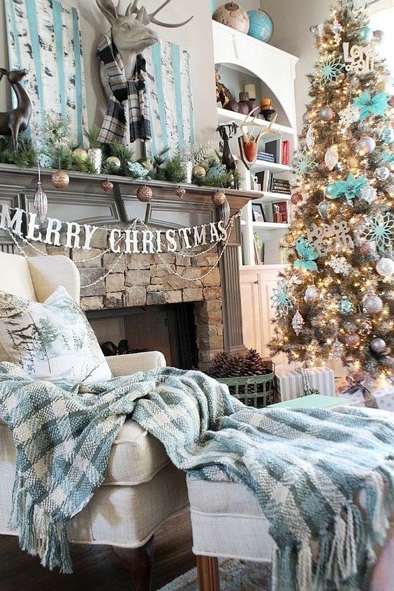 Luxury Pinterest Home Decor Living Rooms Photograph