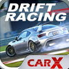 CarX Drift Racing v1.3.5 Cheats