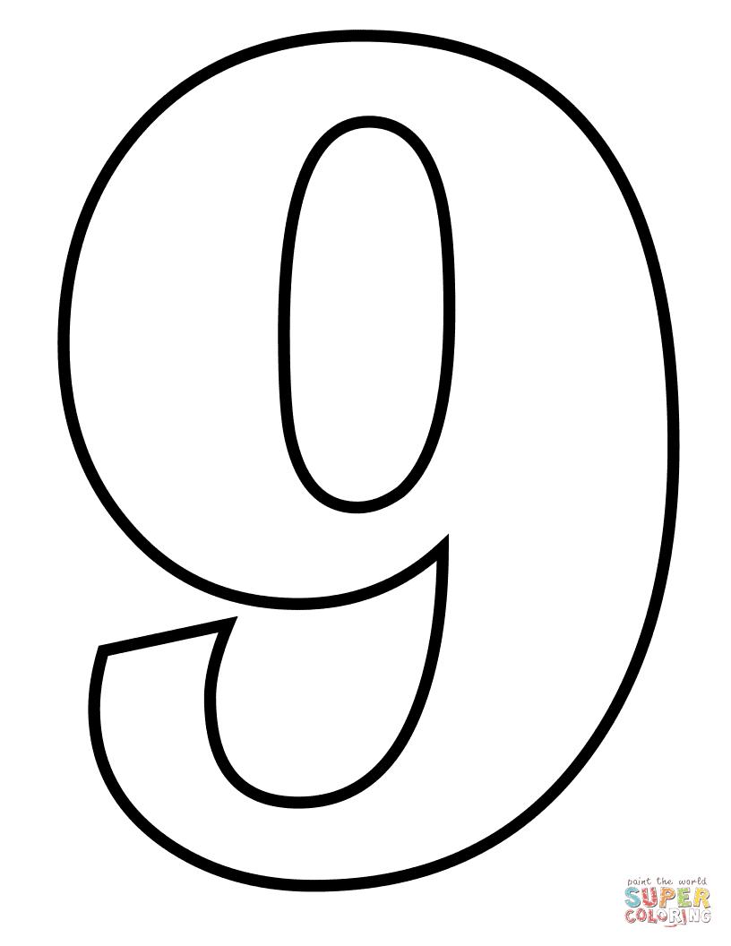 7 Tutorial Color Draw 9 Pdf