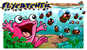http://images.neopets.com/games/aaa/dailydare/2018/games/flycatcher.png