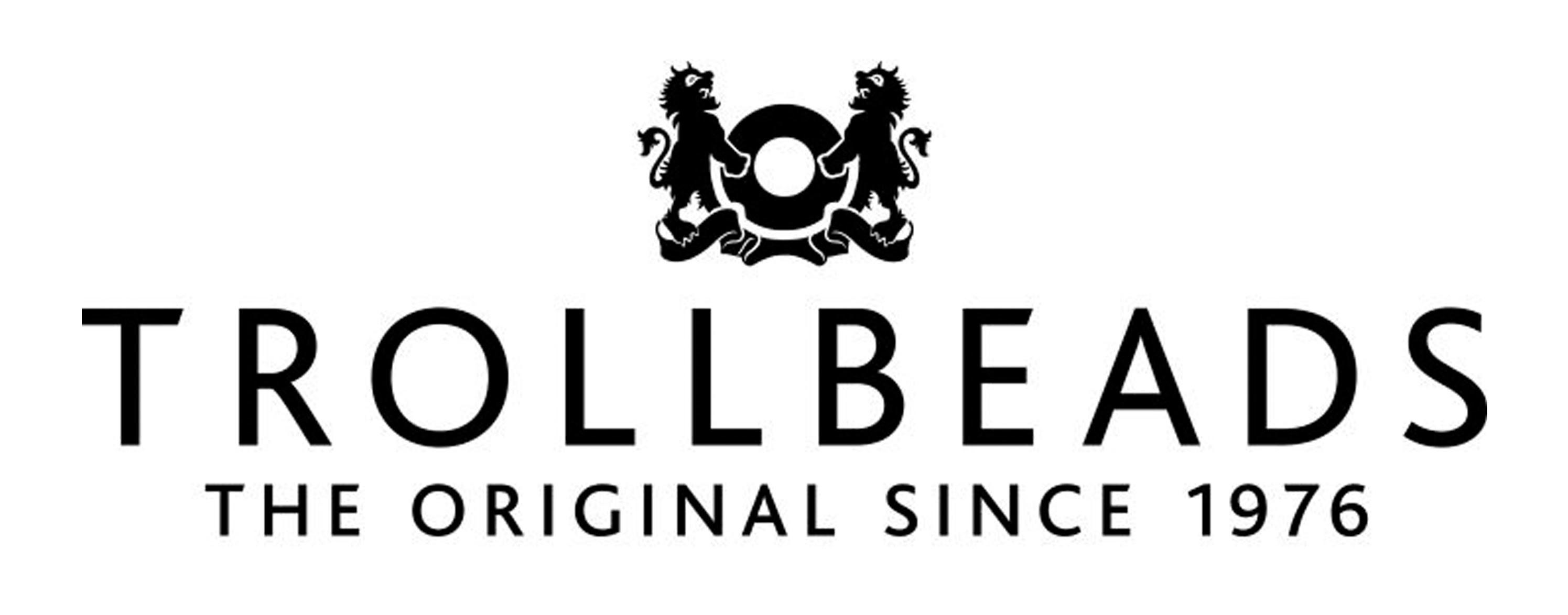 Image result for trollbeads logo