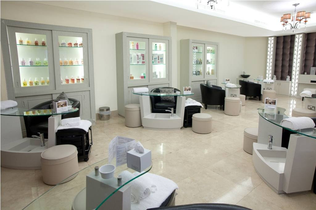 Sisters Beauty Lounge Dubai Location Map,Location Map of Sisters Beauty Lounge Dubai,Sisters Beauty Lounge Dubai accommodation destinations attractions hotels map reviews photos pictures