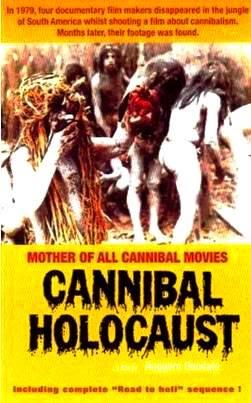 http://www.tiptoptens.com/wp-content/uploads/2012/03/3.-Cannibal-Holocaust.jpg