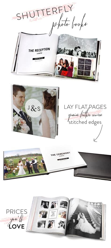photo books  shutterfly  giveaway layout ideas
