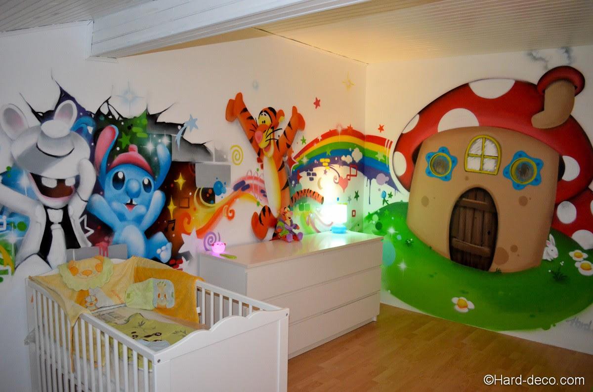 Coloriage Bébé Animaux A Imprimer | Des Milliers de ...