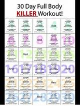 exercise routines exercise plan lose stone month