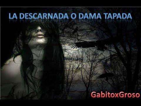http://img.youtube.com/vi/16b4sK0GDZQ/0.jpg