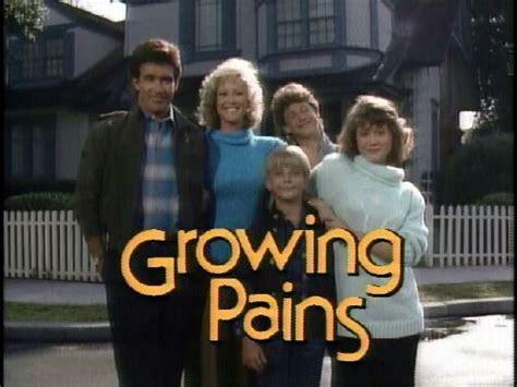 growing pains season  full episodes