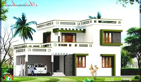 simple home plans kerala plougonvercom