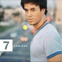 lirik Lagu Enrique Iglesias - Beautiful